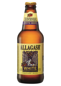 Allagash White - best summer beers