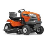 Chart_Husqvarna YTA18542 - lawn mowers