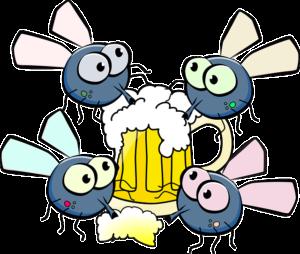 flavor - beer