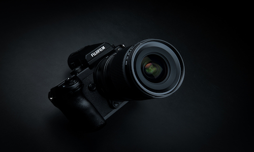 Camera_Review -Fujifilm GFX 50S