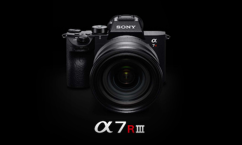 Camera_Review - Sony A7R III