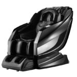 Table - KAHUNA - top 5 best massage chairs