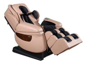Table - Luraco Technologies - top 5 best massage chairs