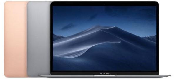 Review-MacBook