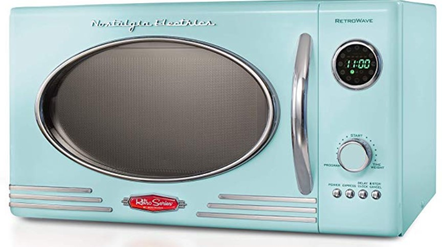 5 Best Microwaves In 2020 Best Products Online