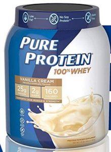 protein powder 3