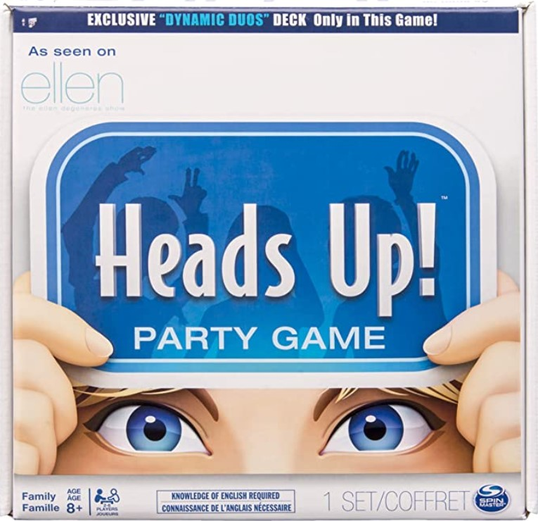 adult board game 1
