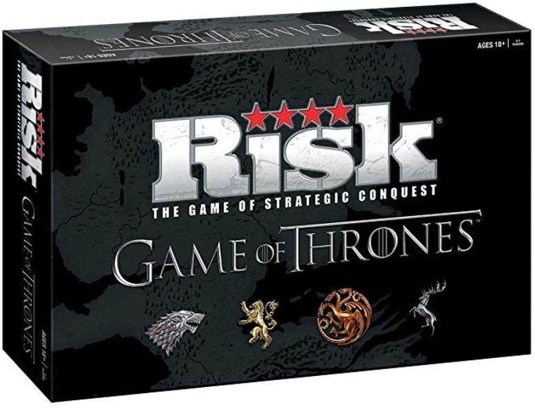 adult board game 3