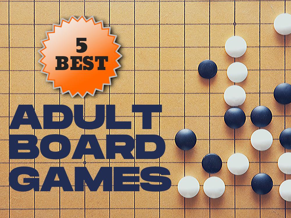 Games online best adult 9 Best