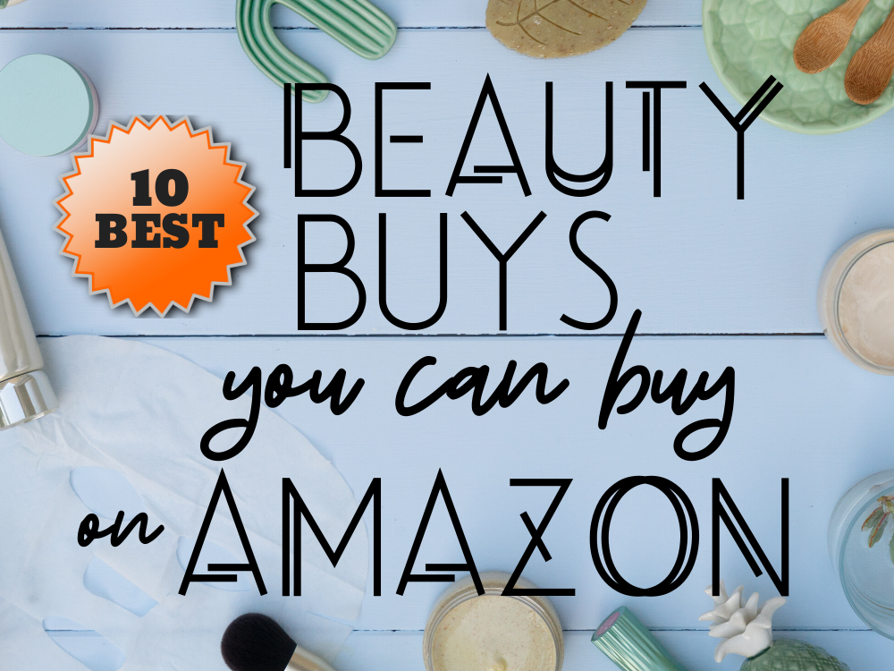 beauty buy featured