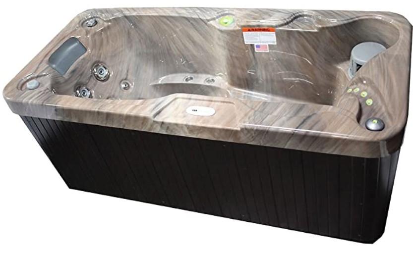 indoor tub 3