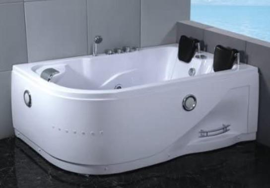 indoor tub 4