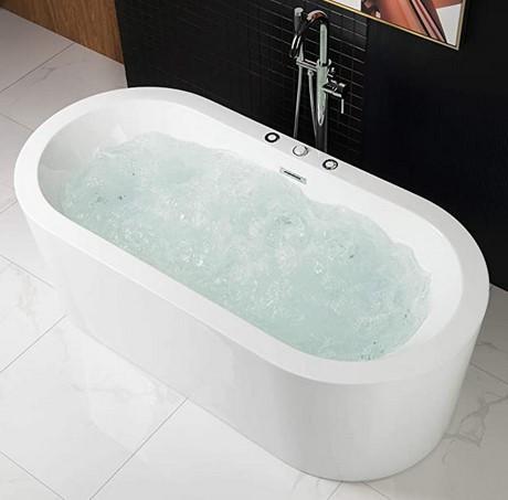 indoor tub 5