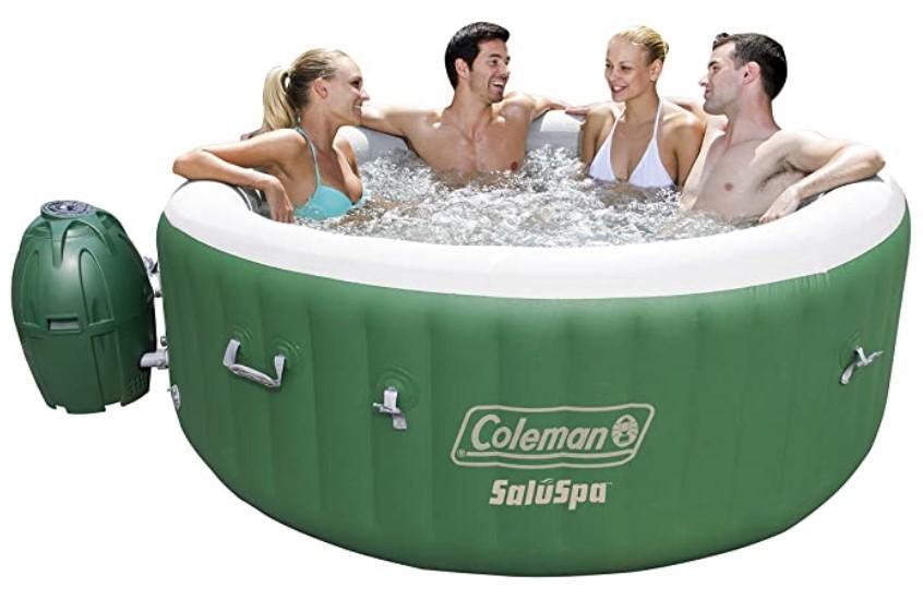 outdoor tub 1