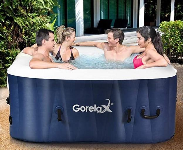 outdoor tub 3