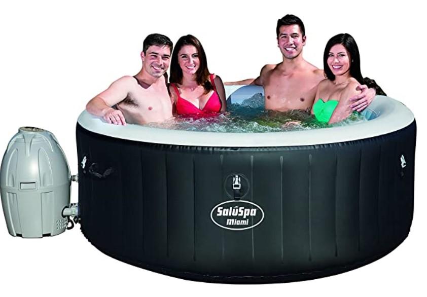 outdoor tub 5