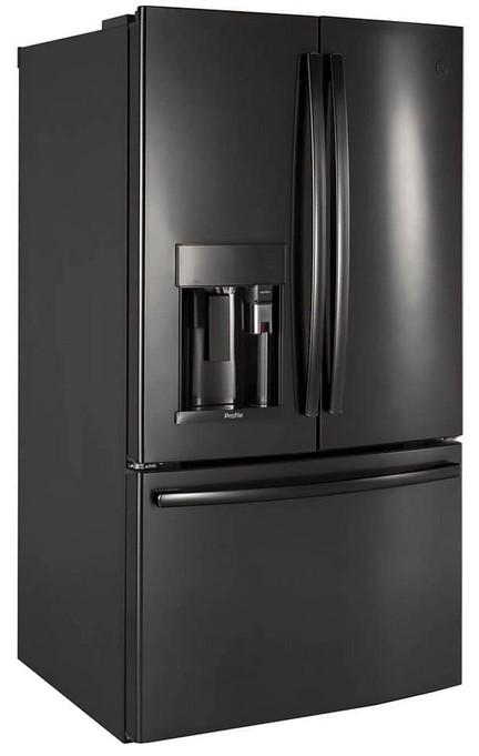 smart fridge 5