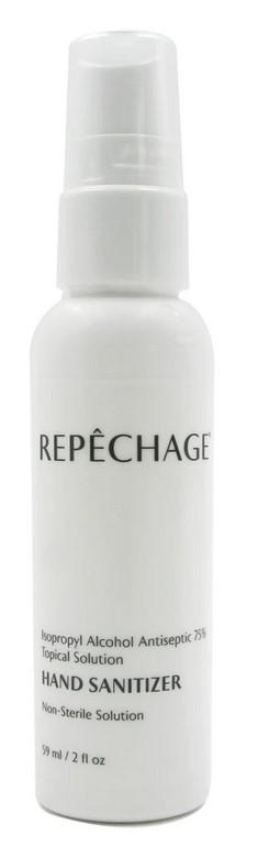 13_Repechage