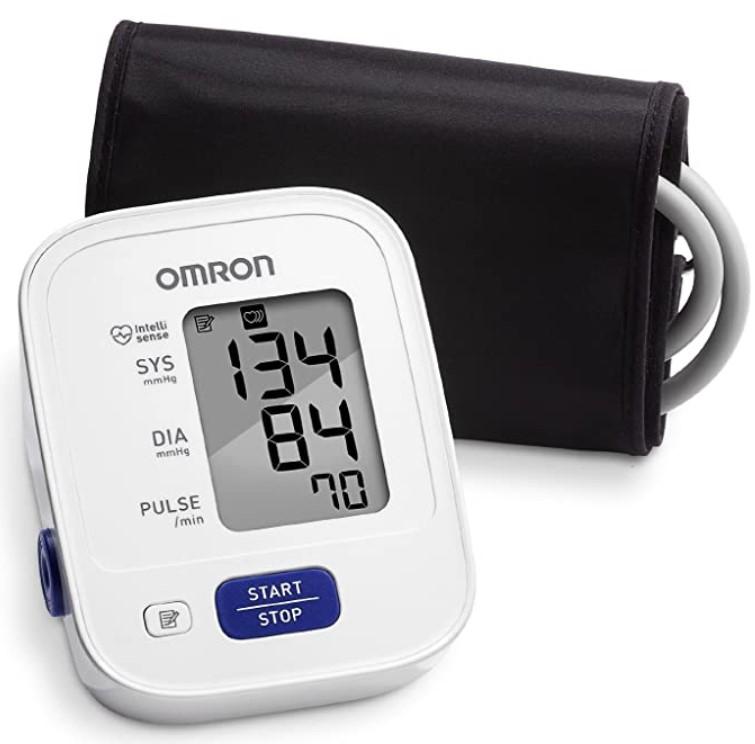 blood pressure monitor 3