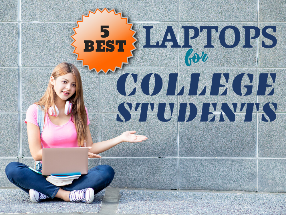 laptop college featured