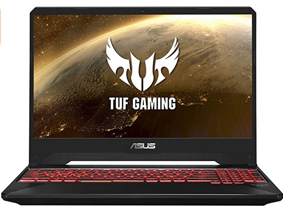 laptop gaming 5