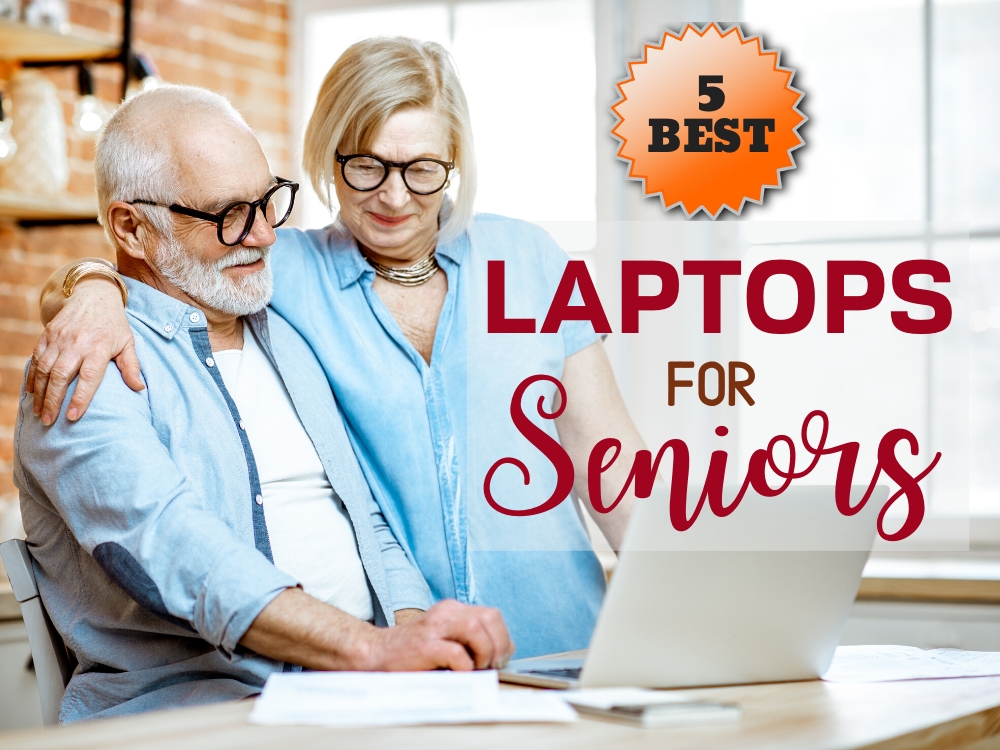 laptop seniors featured
