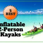 best kayaks featured