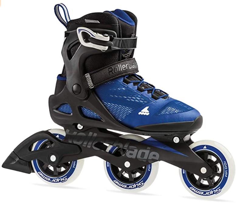 Roller Blade Adults 2