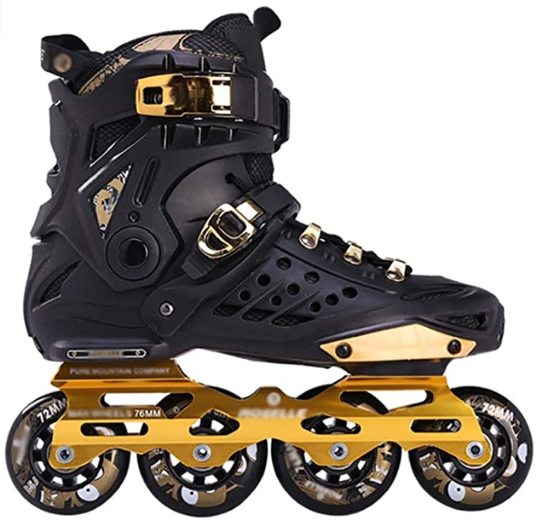 Roller Blade Adults 4
