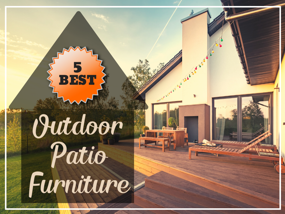 outdoor patio featured