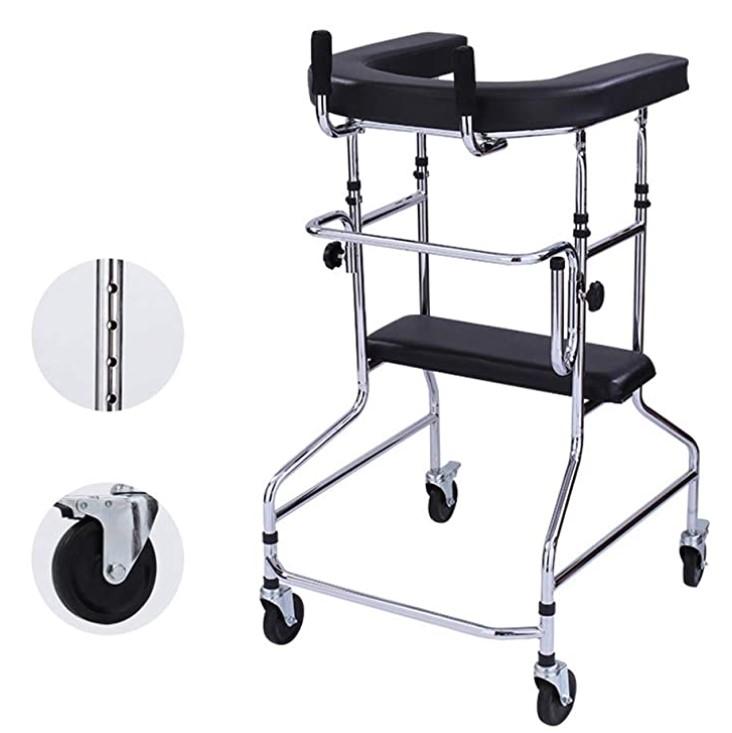 Elderly Gadget 2