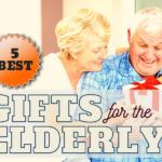 Elderly Gift featured