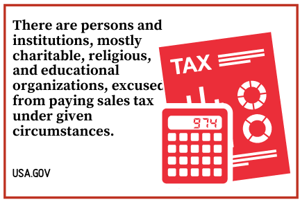 sales tax_big items_fact 4
