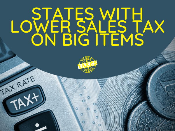 sales tax_big items_featured