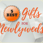 wedding gifts_featured