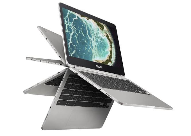 10_laptopimage