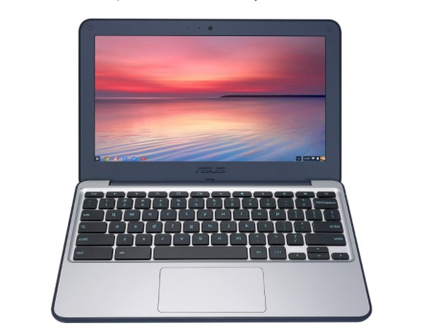 1_laptopimage