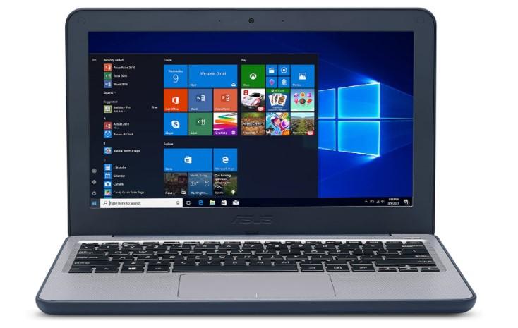 3_laptopimage