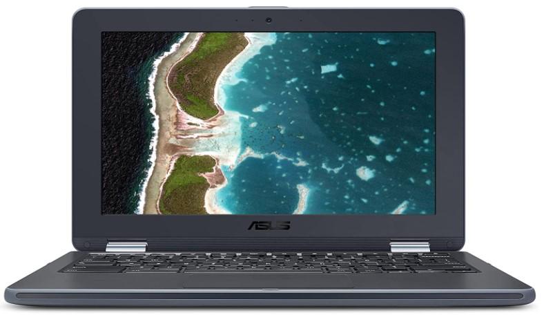 5_laptopimage