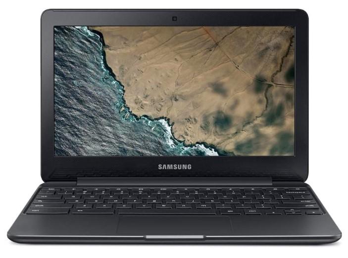 8_laptopimage