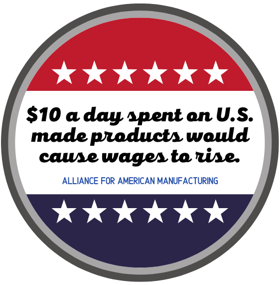 American products_fact 3