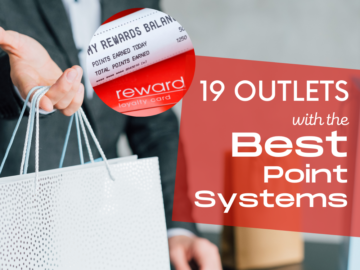 Best Point Systems featured