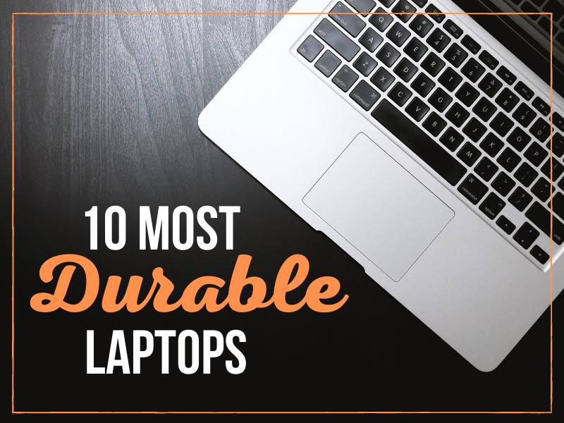 Durable Laptop_featured