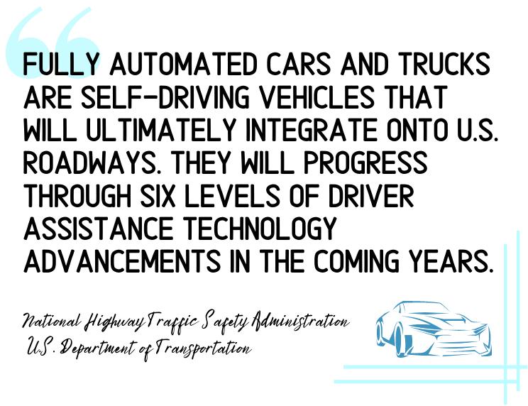 Safe Mid-size Vehicle_fact 1