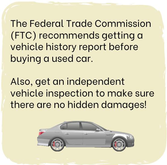 Safe Mid-size Vehicle_fact 4