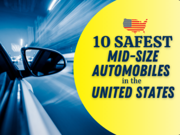 Safe US Mid-size Vehicle-featured