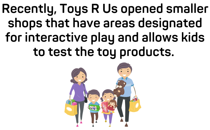 Toys R Us_fact 2