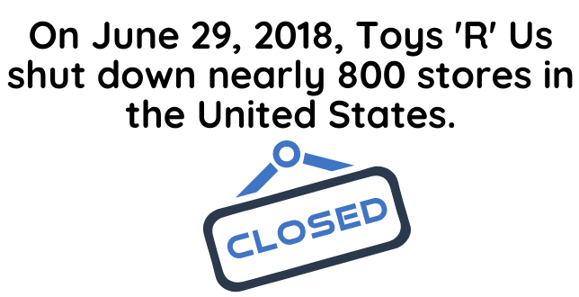 Toys R Us_fact 3
