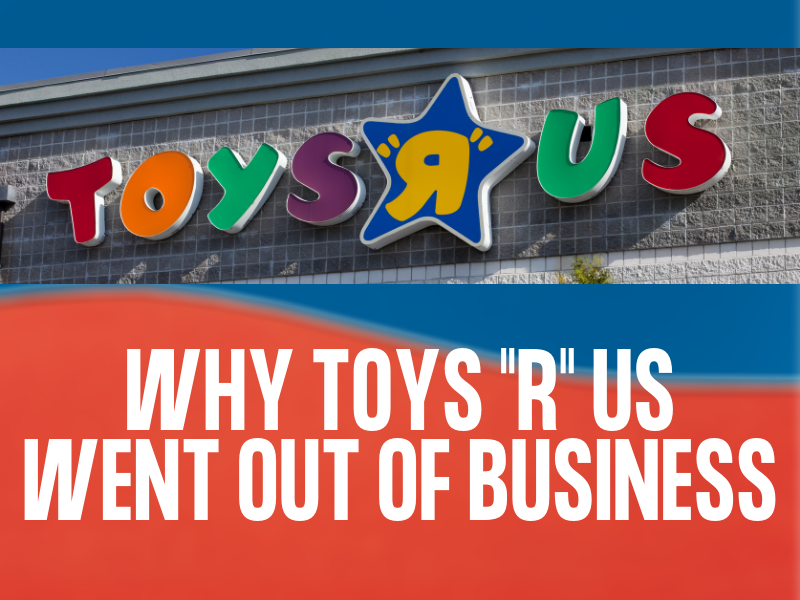 Toys R Us_featured
