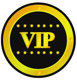 vip_divider